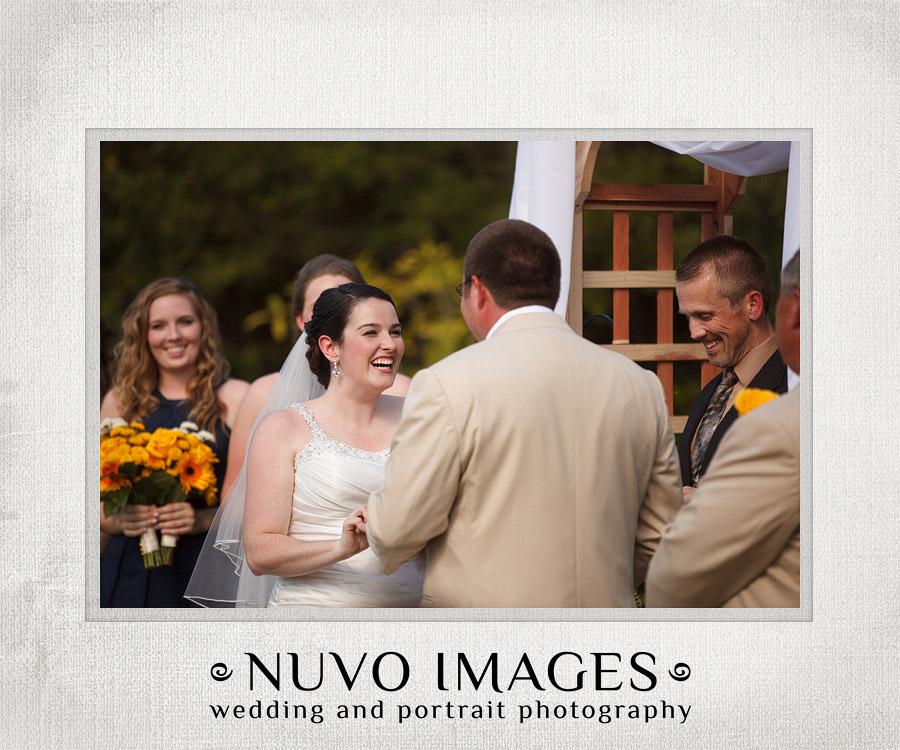charlestowne-landing-wedding-24