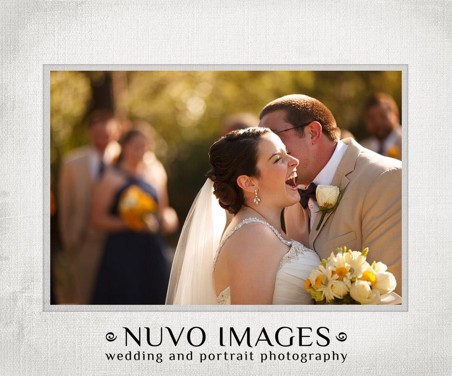 charlestowne-landing-wedding-27