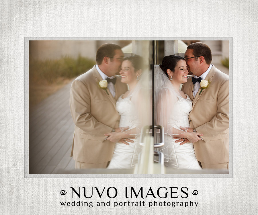 charlestowne-landing-wedding-29