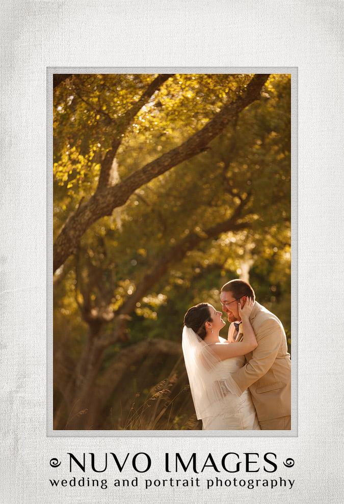 charlestowne-landing-wedding-31