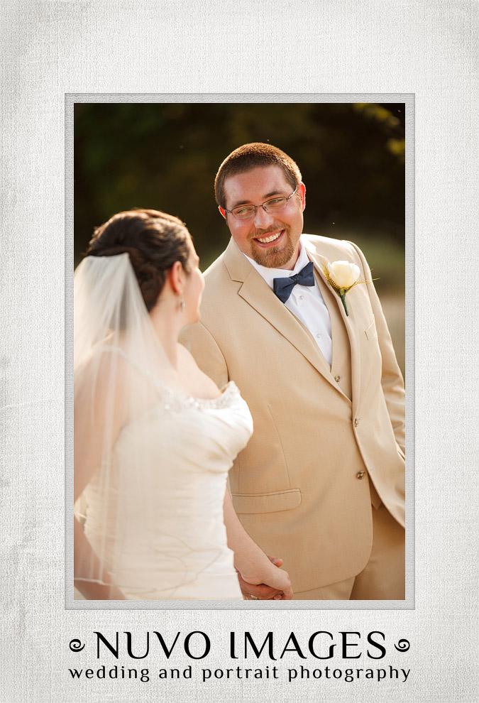 charlestowne-landing-wedding-32