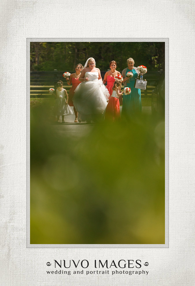 pepper-plantation-wedding-13