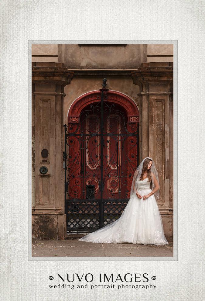 harborside east wedding charleston wedding photographers_32