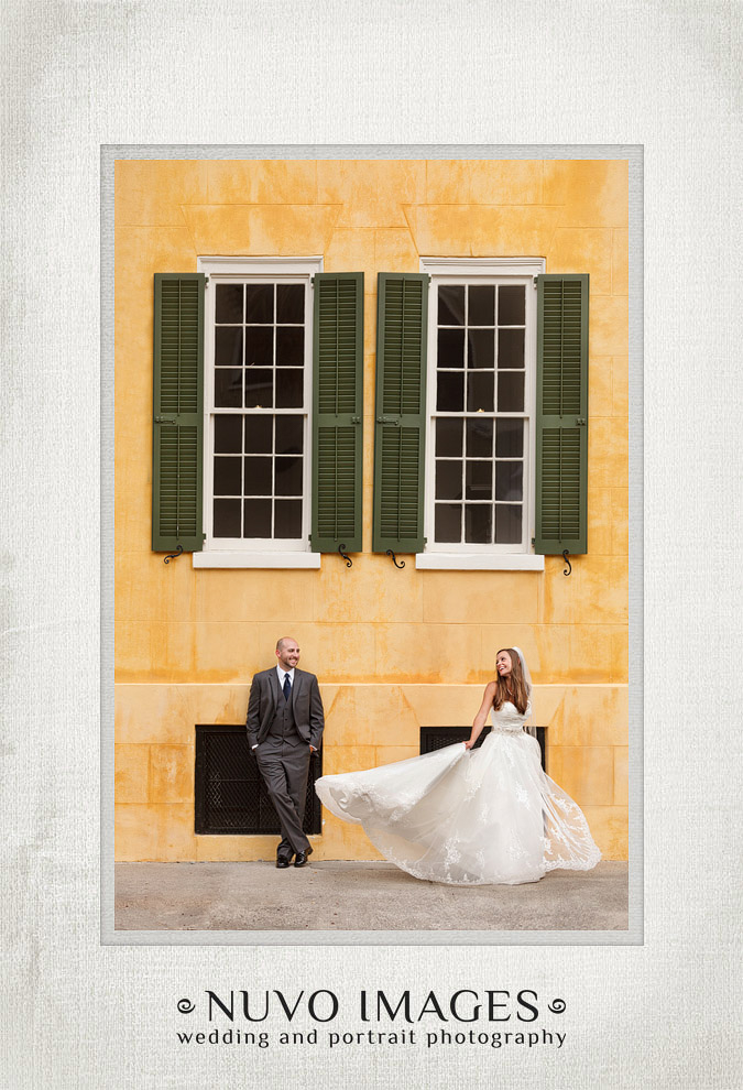 harborside east wedding charleston wedding photographers_36