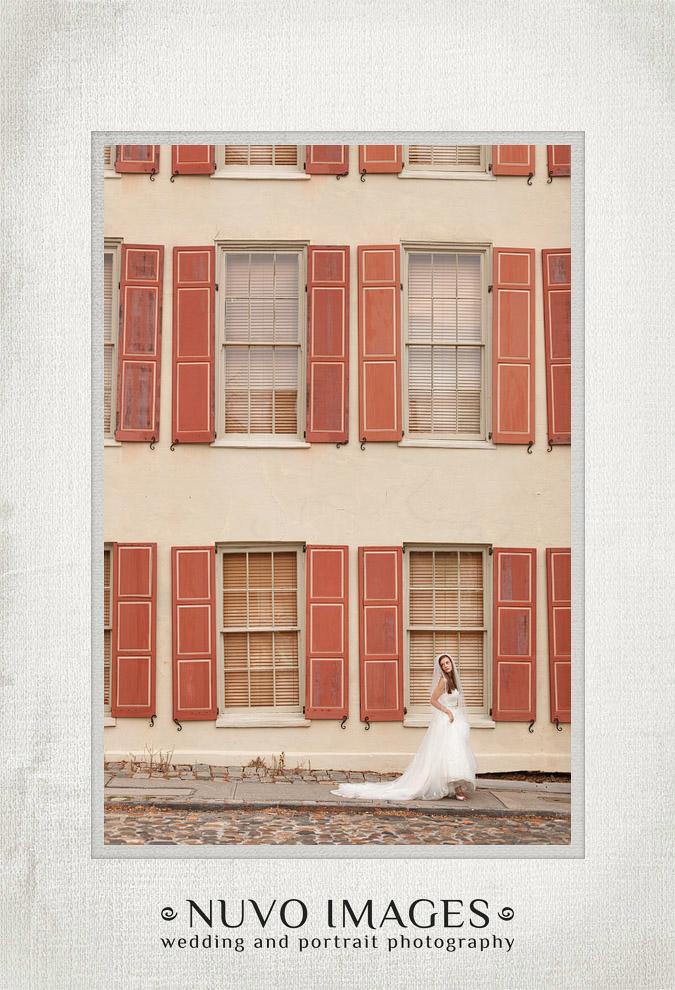 harborside east wedding charleston wedding photographers_37
