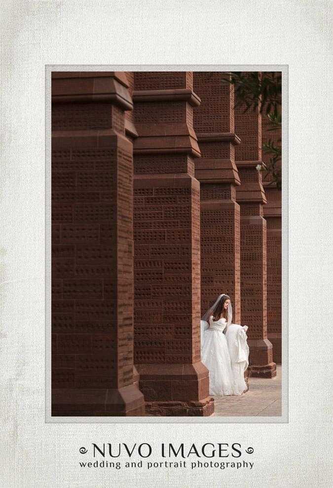 harborside east wedding charleston wedding photographers_42