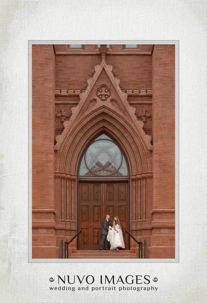 harborside east wedding charleston wedding photographers_44