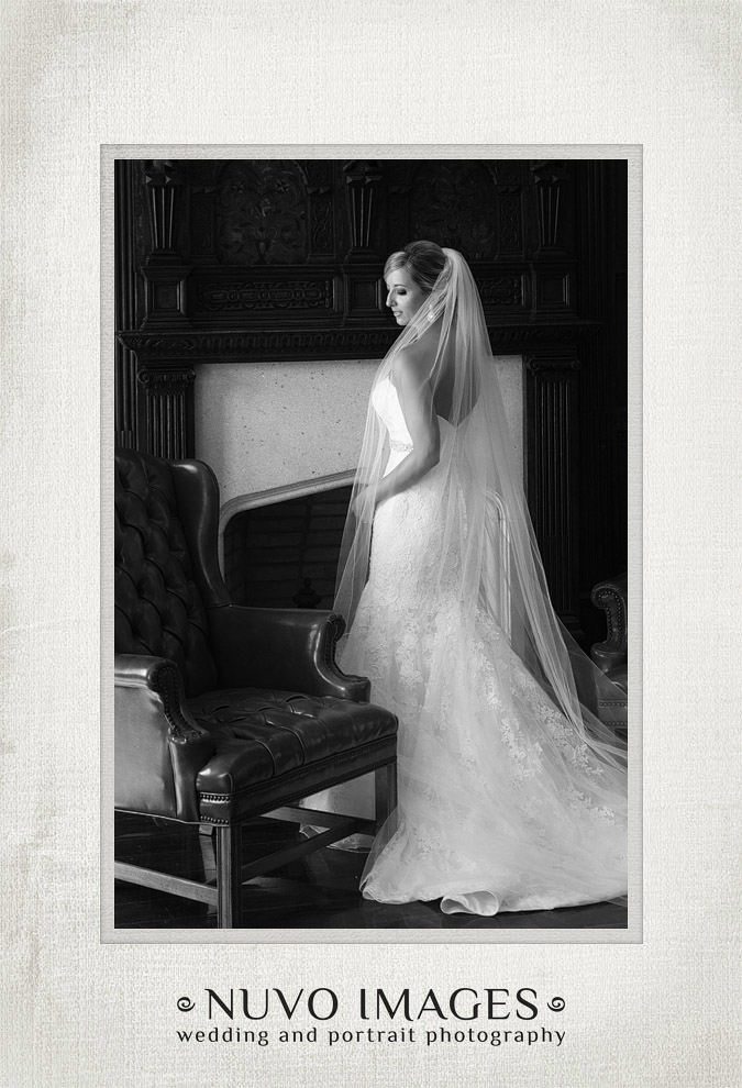 citadel wedding charleston wedding photographers_14
