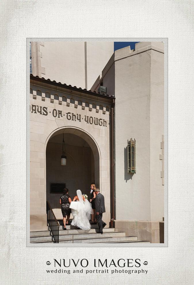 citadel wedding charleston wedding photographers_16