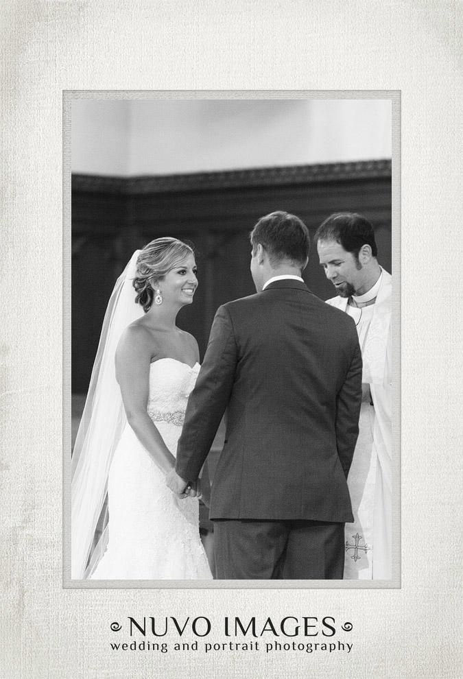 citadel wedding charleston wedding photographers_22