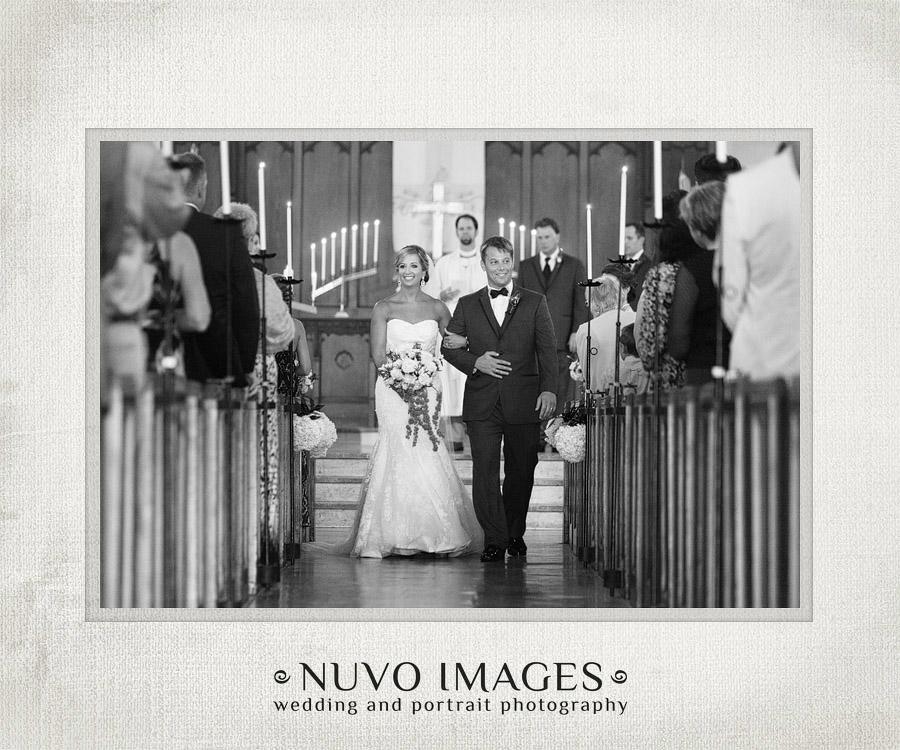 citadel wedding charleston wedding photographers_24