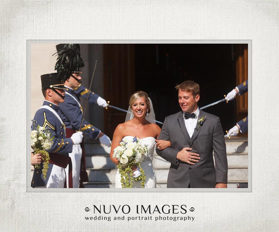 citadel wedding charleston wedding photographers_26