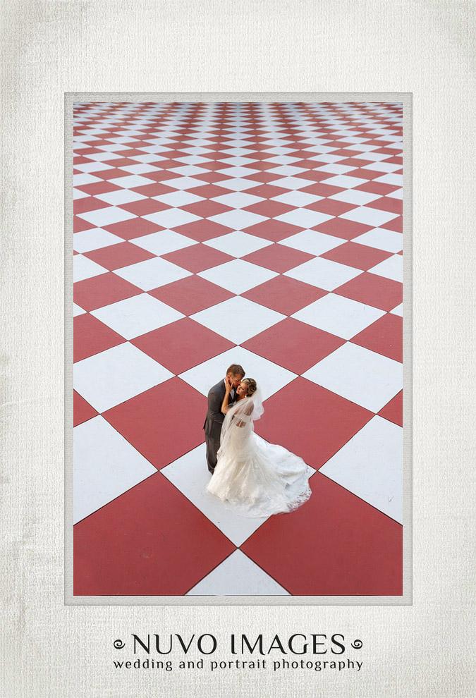 citadel wedding charleston wedding photographers_37