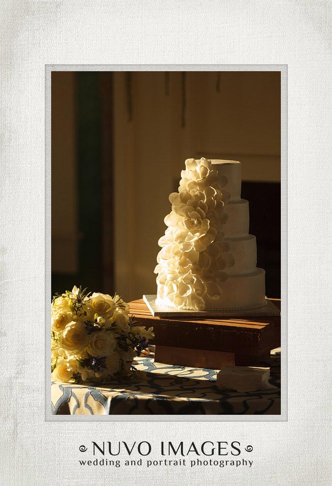 citadel wedding charleston wedding photographers_44