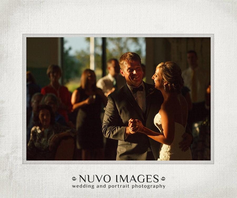 citadel wedding charleston wedding photographers_48