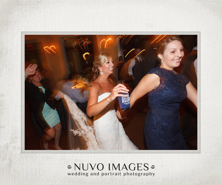 citadel wedding charleston wedding photographers_56
