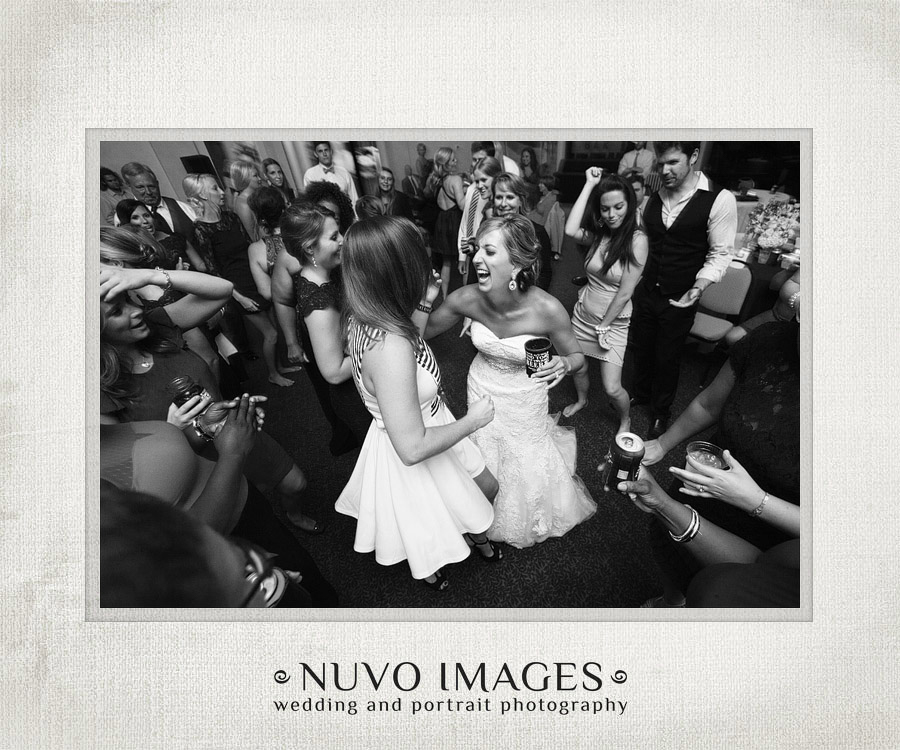 citadel wedding charleston wedding photographers_57