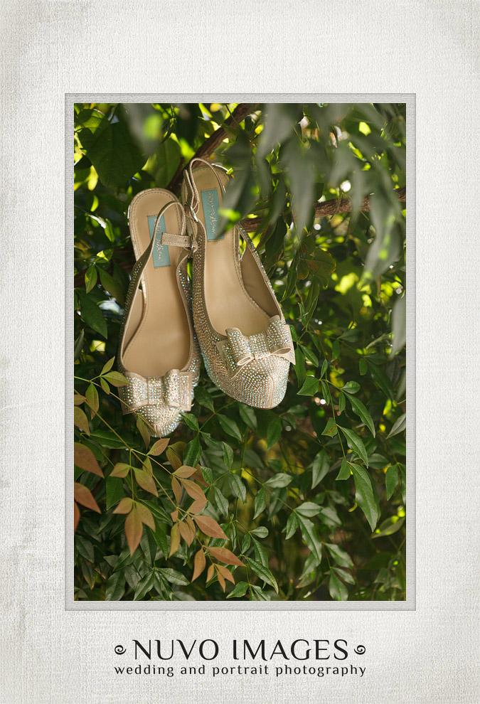 magnolia-gardens-wedding-02