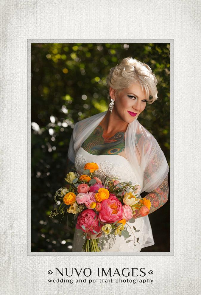 magnolia-gardens-wedding-09