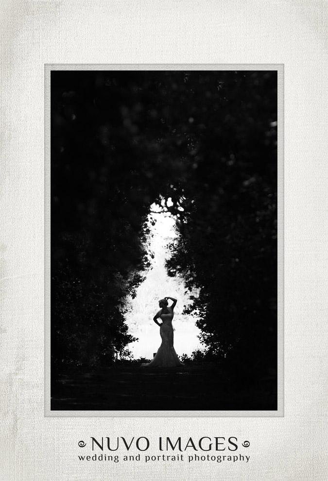 magnolia-gardens-wedding-11