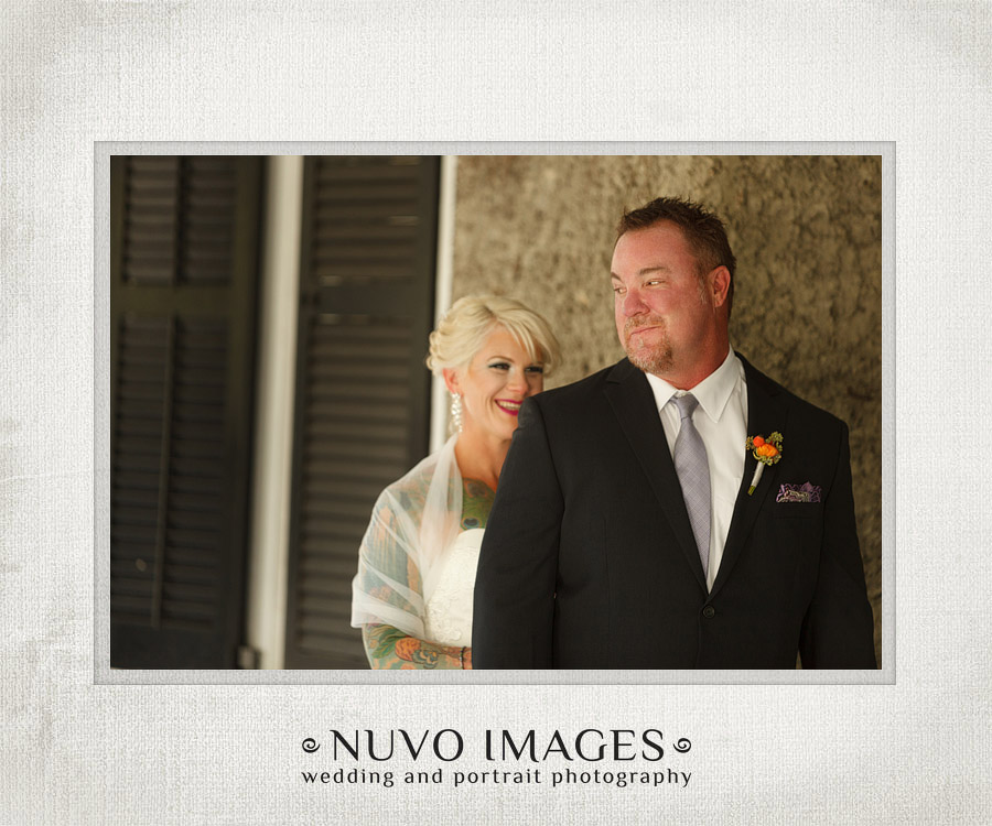 magnolia-gardens-wedding-12