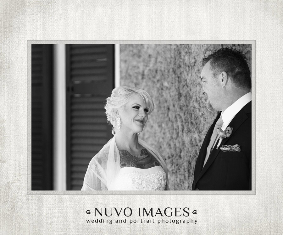 magnolia-gardens-wedding-13