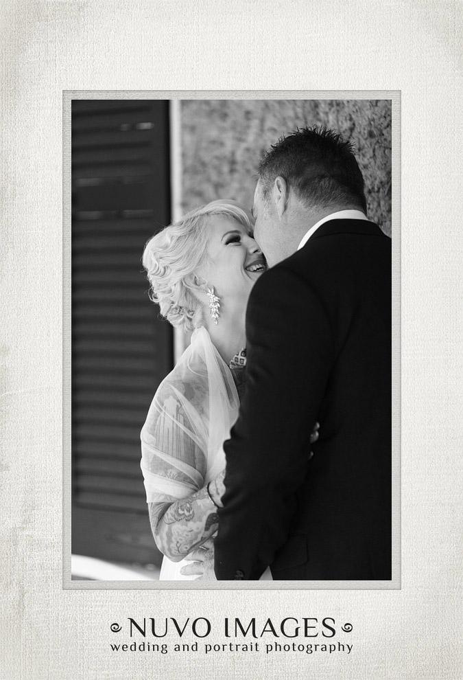 magnolia-gardens-wedding-15