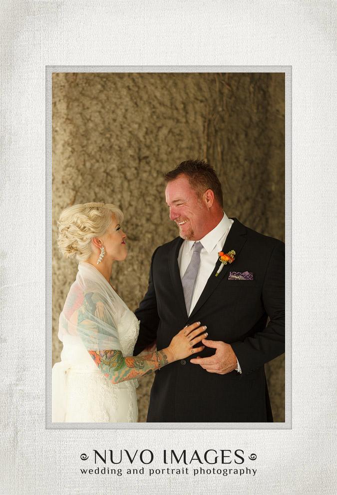 magnolia-gardens-wedding-16