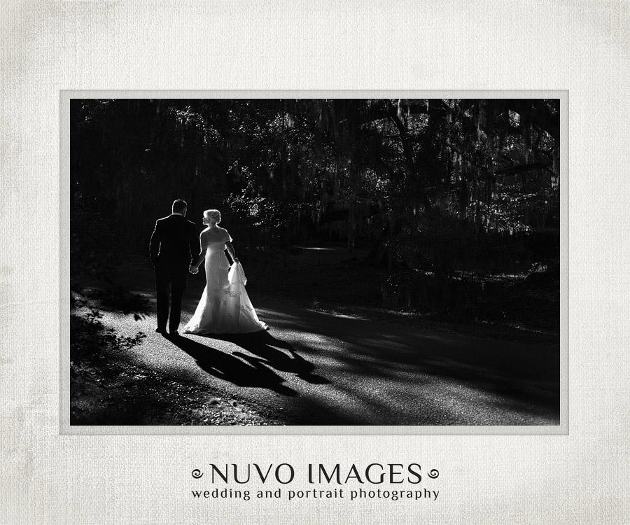 magnolia-gardens-wedding-19