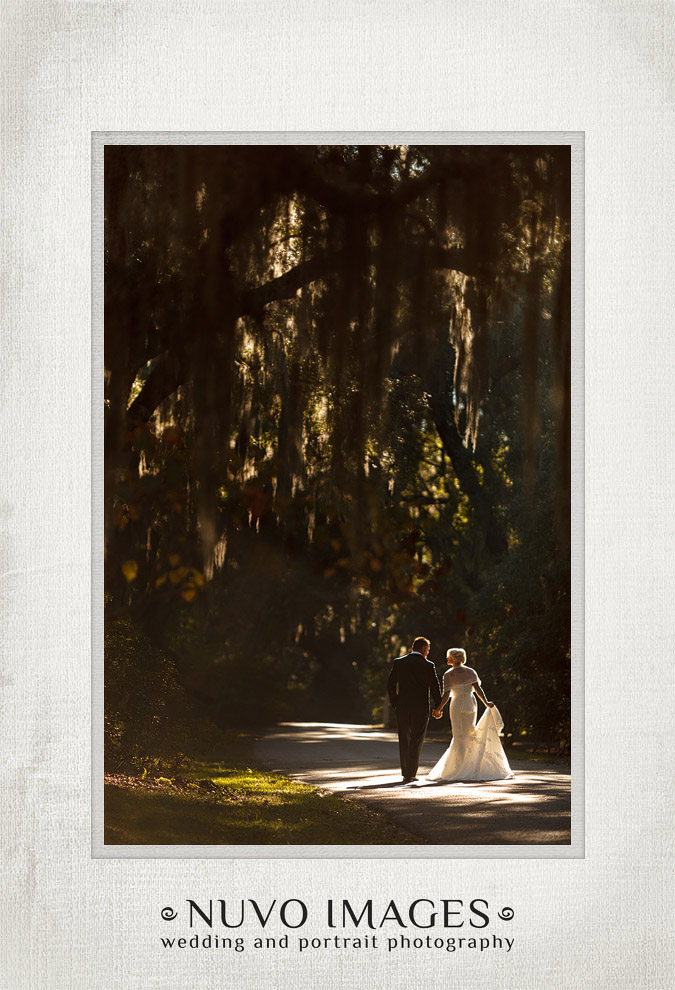 magnolia-gardens-wedding-20