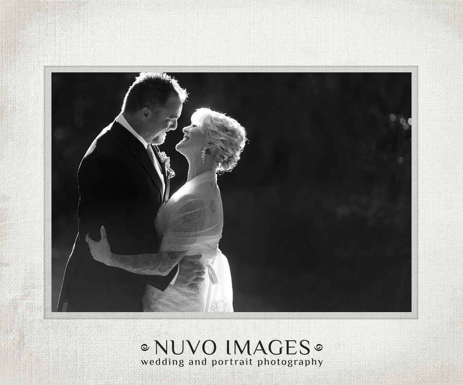 magnolia-gardens-wedding-21