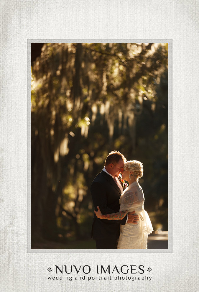 magnolia-gardens-wedding-22