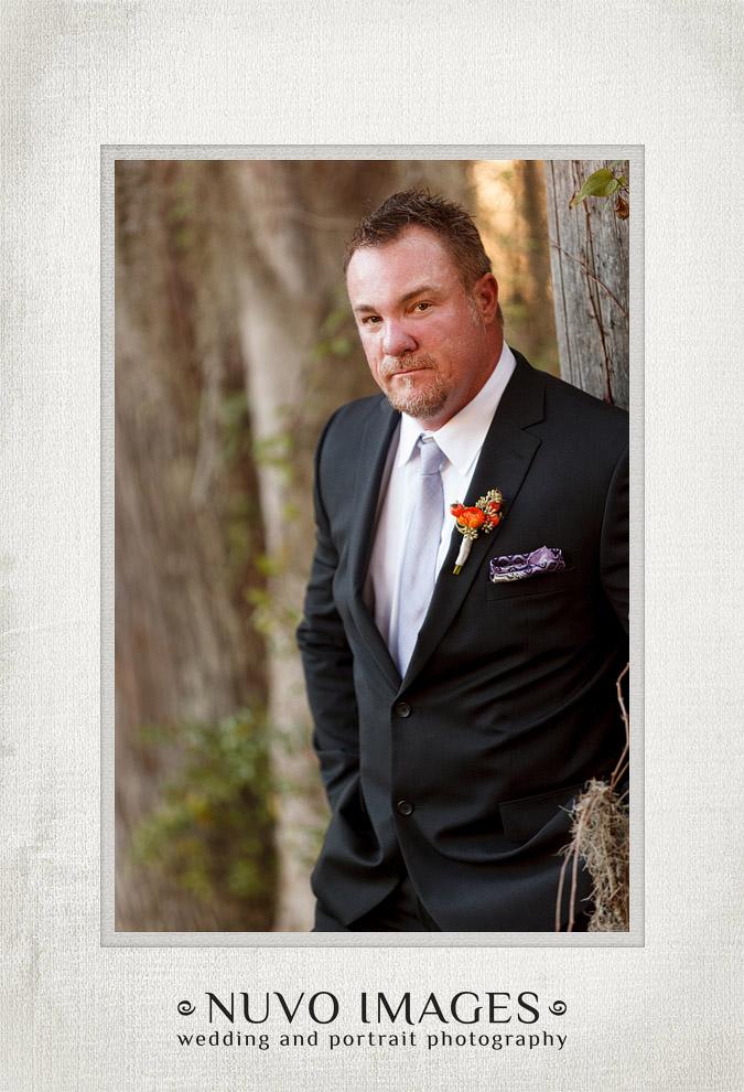 magnolia-gardens-wedding-26