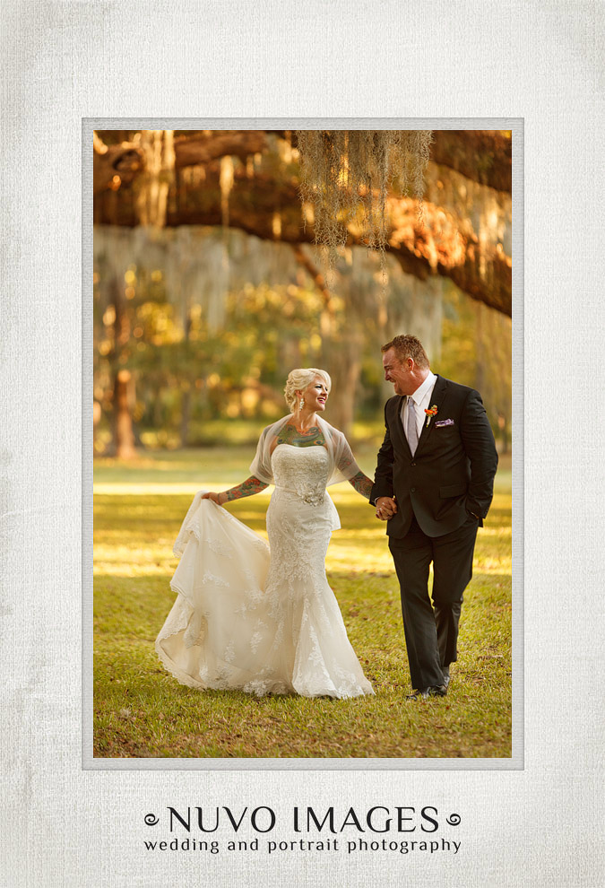 magnolia-gardens-wedding-34