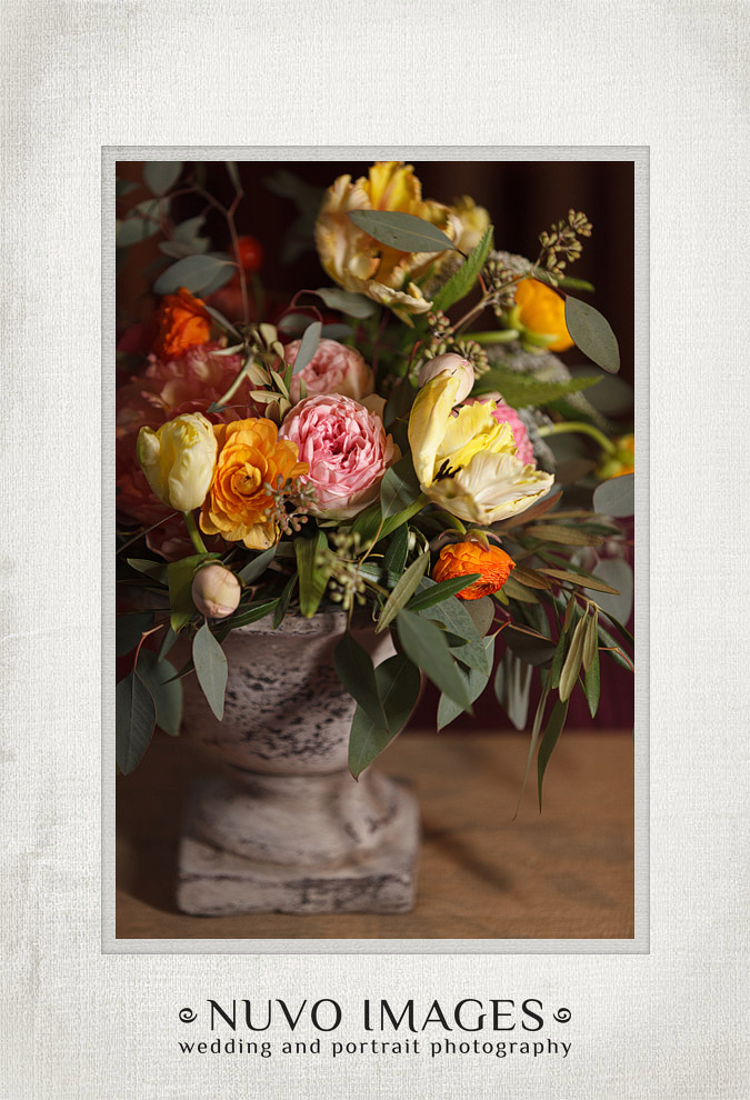 magnolia-gardens-wedding-35