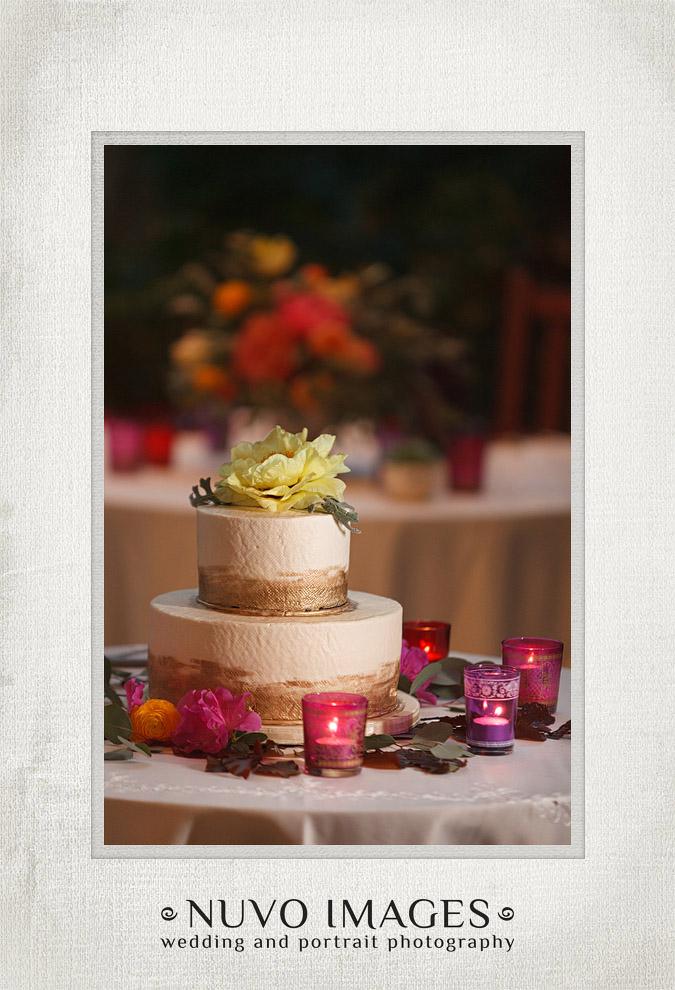 magnolia-gardens-wedding-36