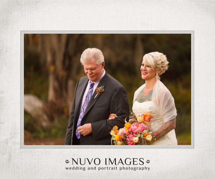 magnolia-gardens-wedding-38
