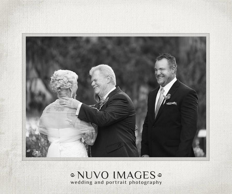 magnolia-gardens-wedding-40
