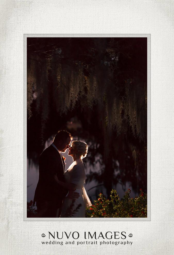 magnolia-gardens-wedding-45