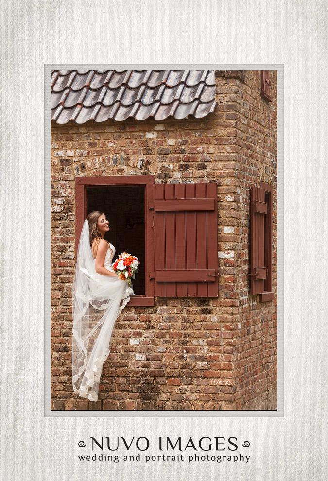 magnolia_plantation_wedding_01