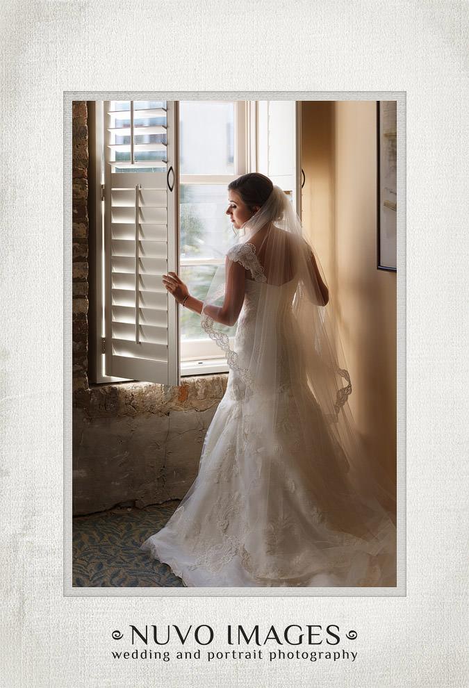 magnolia_plantation_wedding_12