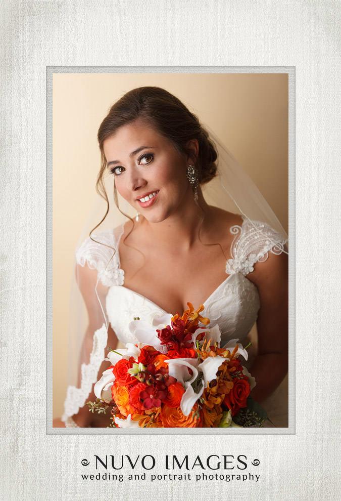 magnolia_plantation_wedding_13