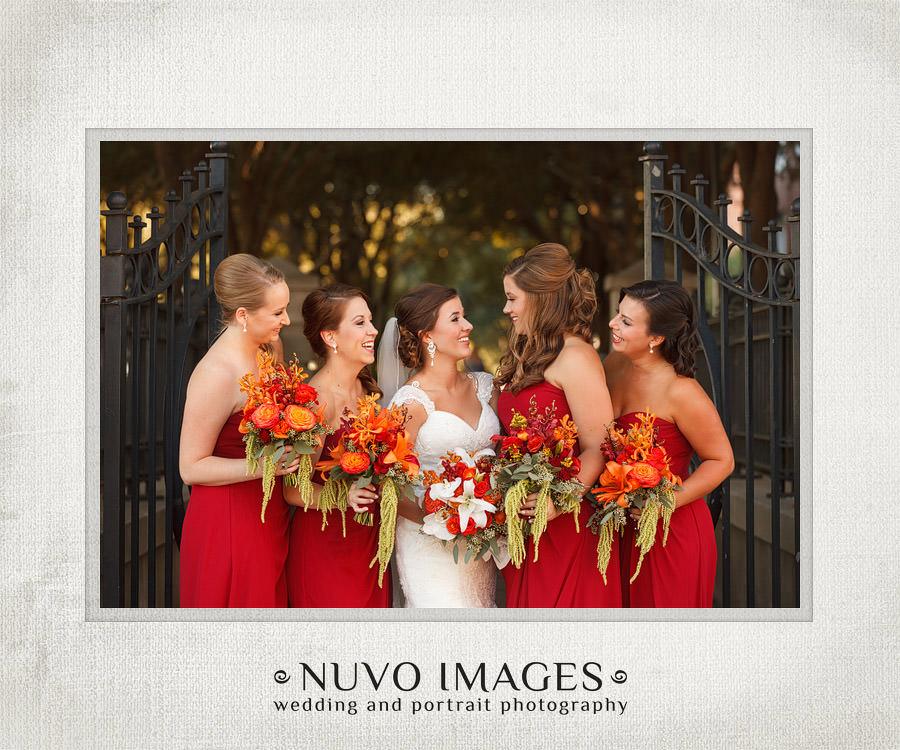 magnolia_plantation_wedding_17