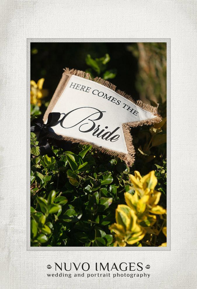 magnolia_plantation_wedding_20