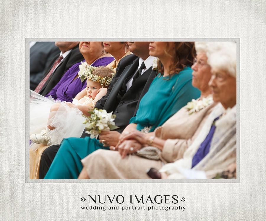 magnolia_plantation_wedding_27
