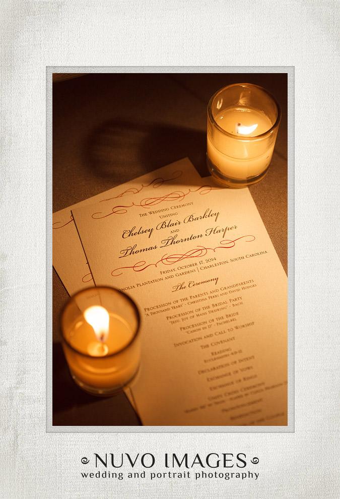 magnolia_plantation_wedding_40