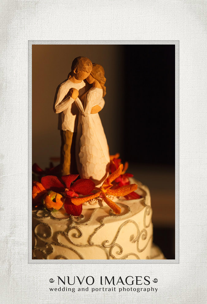 magnolia_plantation_wedding_42
