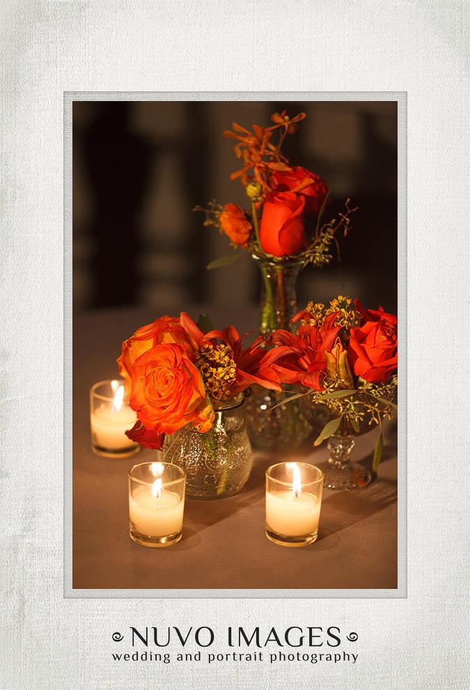 magnolia_plantation_wedding_44