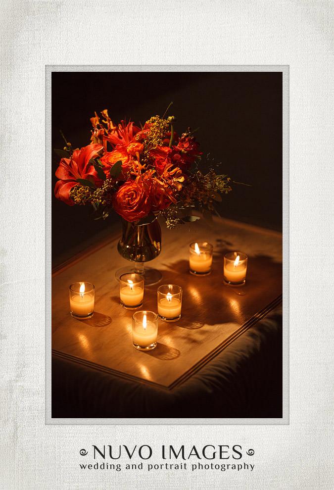 magnolia_plantation_wedding_46