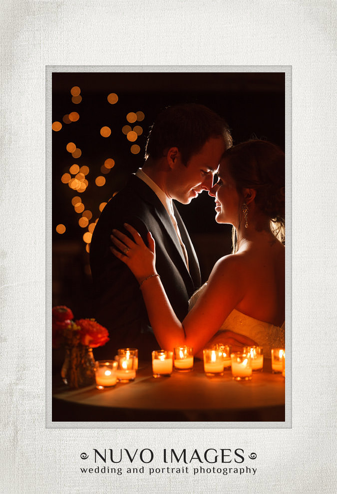 magnolia_plantation_wedding_47
